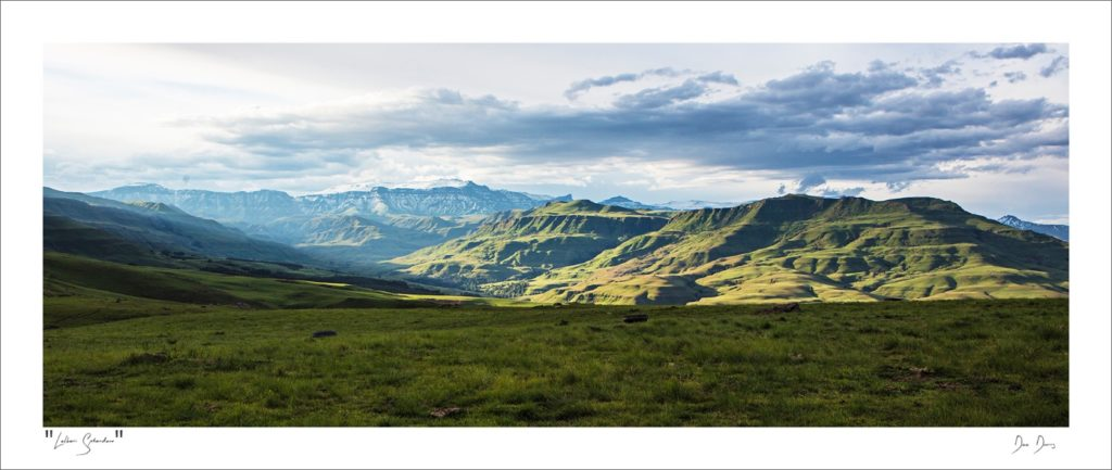 Lotheni Valley-IMG_0490