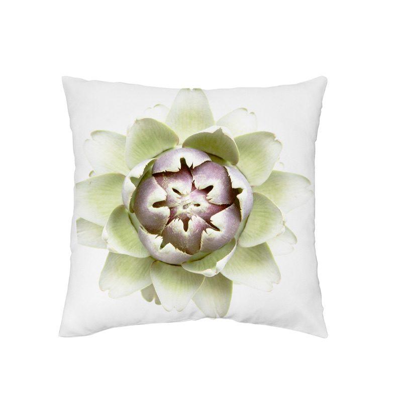 Artichoke Scatter cushion